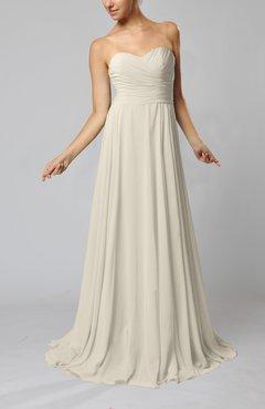 Function Wear Off White Color Net Designer Fancy Floor Length Anarkali Dress