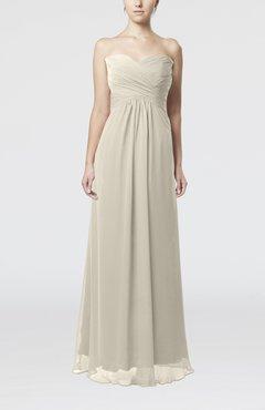 Off White Color Sari