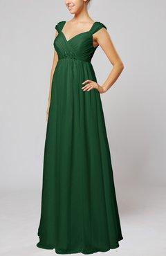 Emerald Green Dress on Emerald Green Cocktail Dresses Sequin   Uwdress Com
