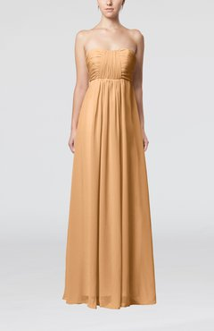 Orange Dress on Burnt Orange Evening Dresses   Uwdress Com