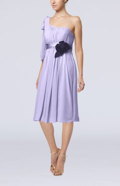 plain party dresses