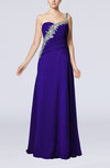 Gorgeous Sheath Sleeveless Criss-cross Straps Beaded Homecoming Dresses