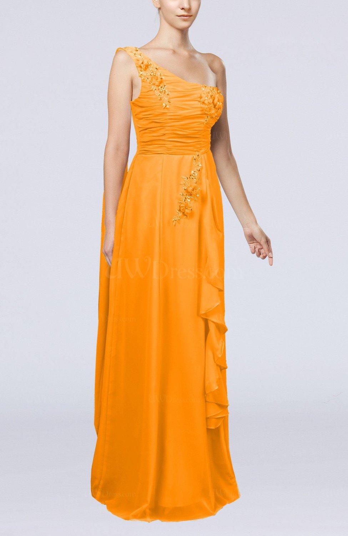 Bridesmaid Dresses Cheap