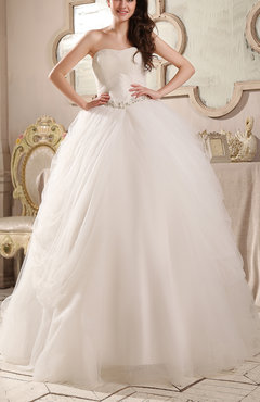 Introduction of different wedding dress styles for Wedding dresses for big hips