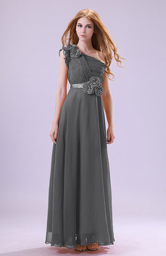 charcoal grey bridesmaid dresses  page 3  uwdress