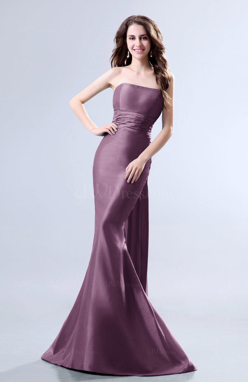 Prom Elegant dresses mermaid video