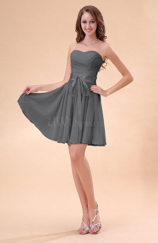Homecoming Dresses Cheap