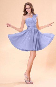 Lavender Color Party Dresses UWDresscom - Cute Dresses For A Wedding