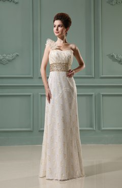 Top wedding dress trends from uwdress uwdress the royally inspired cover up look the grace kelly style wedding dress first popularized by kate middleton two years ago is still going strong junglespirit Image collections