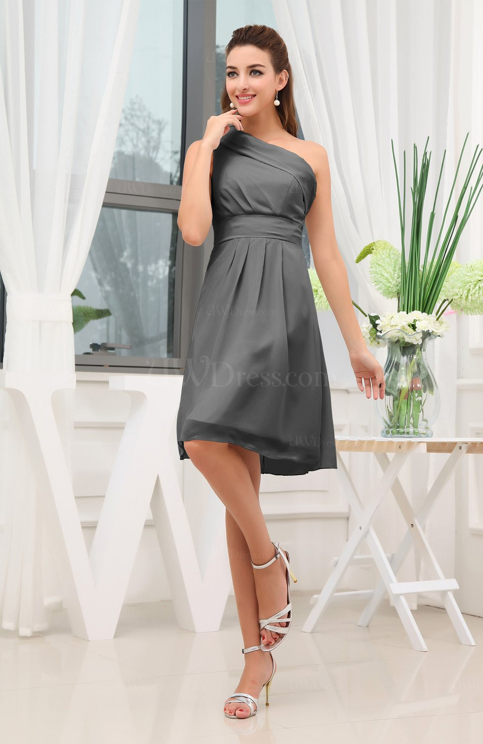 Wedding Guest Dresses - UWDress.com