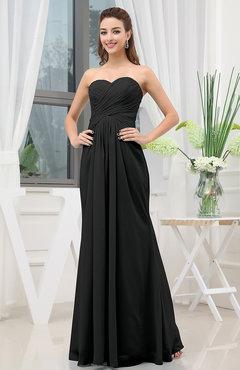 Classy Bridesmaid Dresses - UWDress.com