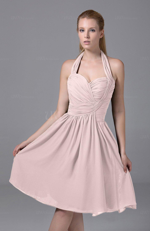 Dw Dress
