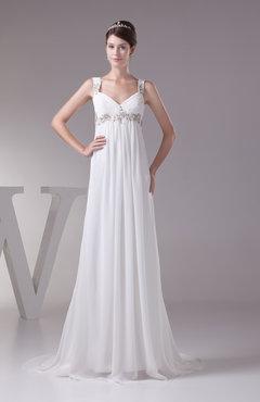 Introduction of different wedding dress styles - UWDress.com