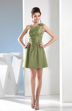 bridesmaids dresses mini