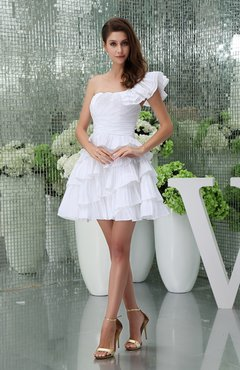 White Cocktail Dress on All White Cocktail Dresses   Uwdress Com