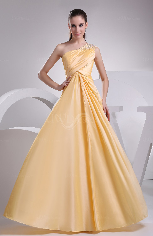 Plain outdoor a line asymmetric neckline sleeveless zip up for Plain a line wedding dress
