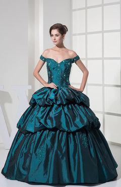 Sweet 16 Dresses Vintage