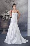 Allure Bridal Gowns Inexpensive Unique Country Elegant Formal Amazing