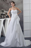Allure Bridal Gowns Inexpensive Formal Winter Elegant Full Figure Summer