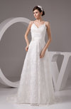 Lace Bridal Gowns Inexpensive Country Unique Modern Summer Spring Winter