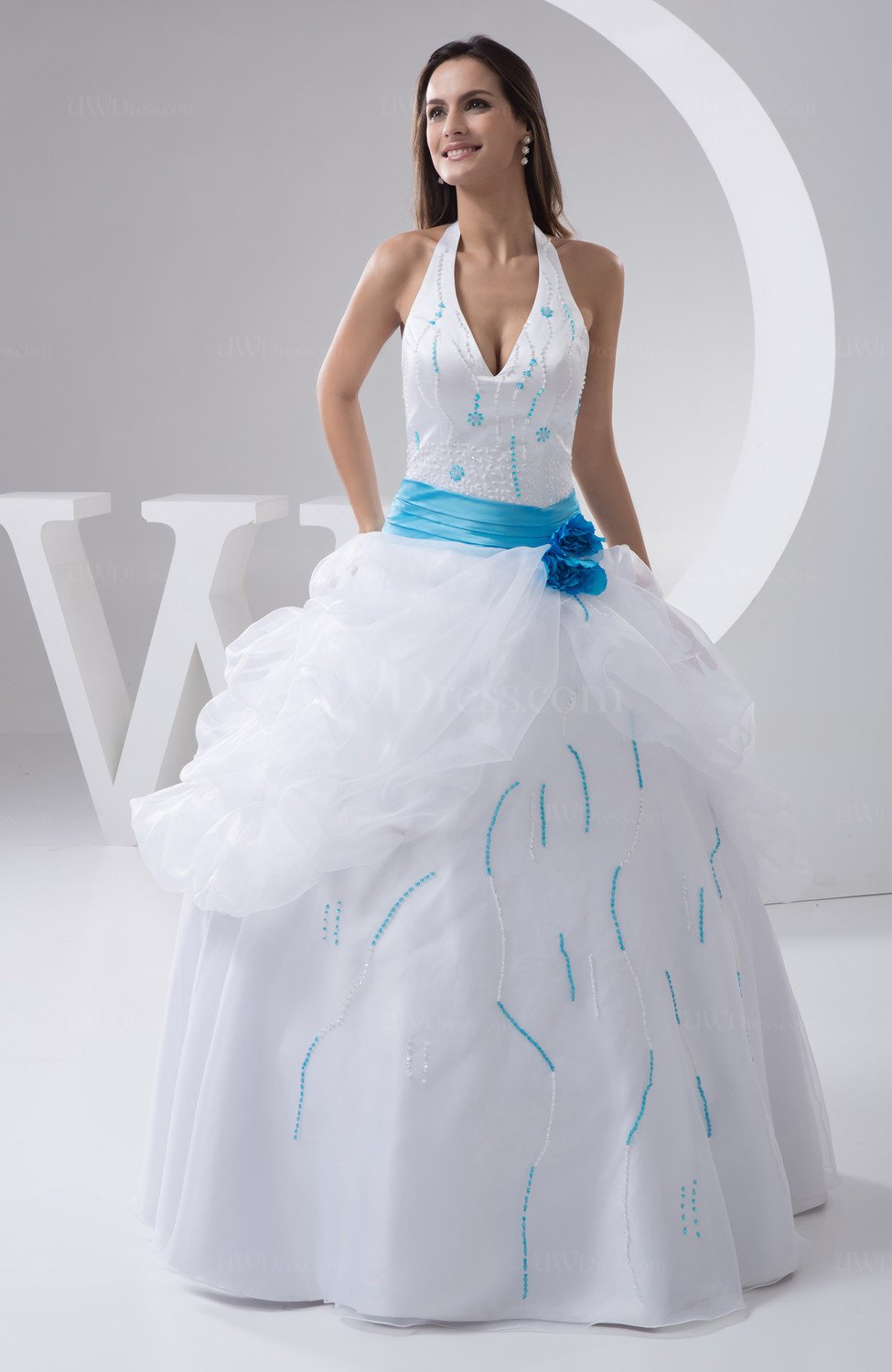 Ball Gown White Spring - Wiring Diagrams •