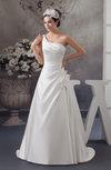 Allure Bridal Gowns Inexpensive Sexy Glamorous Sleeveless Elegant Winter