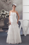 Allure Bridal Gowns Sexy Unique Country Beaded Amazing Expensive Western