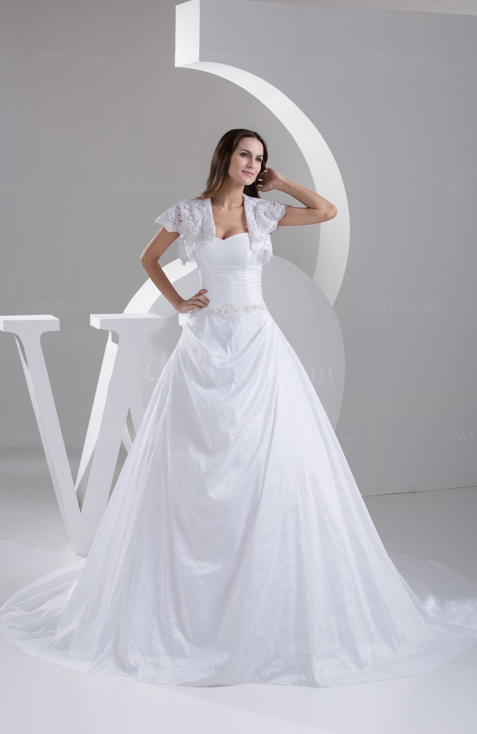 Ball Gown Bridal Gowns Beaded Fall Expensive Spring Unique Amazing ...
