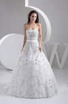 Allure Bridal Gowns Ball Gown Sexy Country Sweetheart Fall Expensive