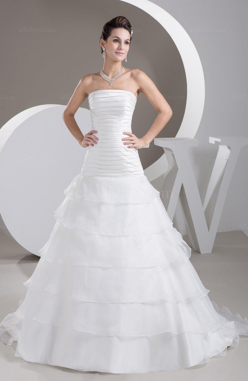 Disney Princess Bridal Gowns Princess Unique Amazing