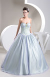 Allure Bridal Gowns Disney Princess Sexy Strapless Backless Formal