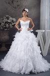Disney Princess Bridal Gowns Spring Western Elegant Country Summer