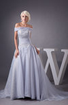 Allure Bridal Gowns Sexy Traditional Unique Sleeveless Winter Expensive