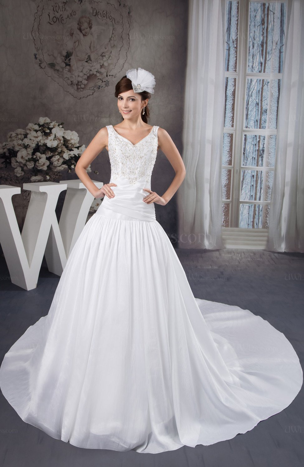 Inexpensive Bridal Gowns Winter Unique Spring Cinderella