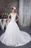 Inexpensive Bridal Gowns Winter Unique Spring Cinderella Full Figure