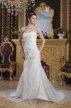 Allure Bridal Gowns Fall Winter Formal Plus Size Elegant Western Expensive