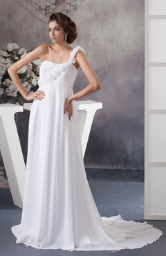 White Allure Bridal Gowns Inexpensive Full Figure Sleeveless Amazing Affordable
