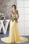 Lace Mother of the Bride Dress Long Hourglass Autumn Plus Size Fall Pretty