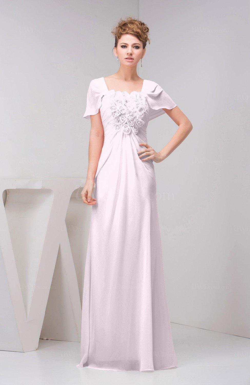 Casual outdoor fall wedding dresses wedding dresses in for Wedding dresses casual outdoor
