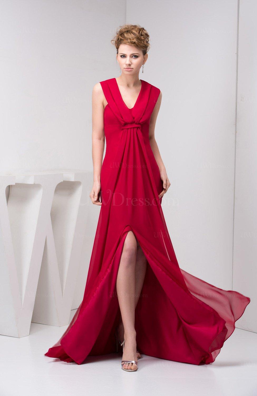 Casual wedding guest dress long petite allure classy hot for Wedding guest petite dresses