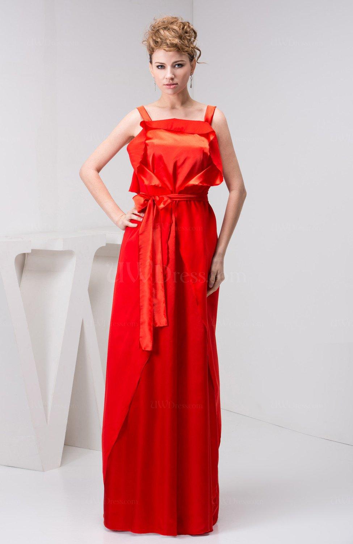 Chiffon bridesmaid dress unique backless summer sleeveless for Backless chiffon wedding dress