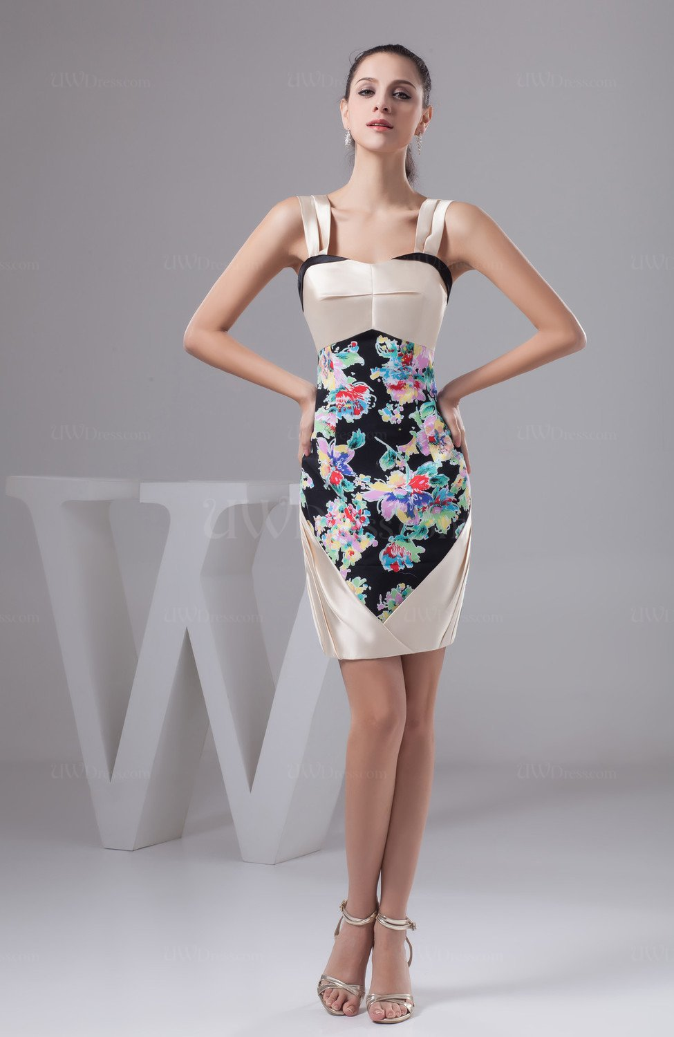 Casual Club Dress Affordable Luxury Spring Trendy Backless
