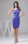 Affordable Bridesmaid Dress Short Sexy Trendy Pretty Destination Modern