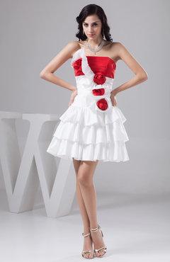 Sweet 16 Dresses - Page 11 - UWDress.com