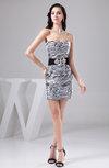 Inexpensive Club Dress Sexy Mini Pretty Garden Classy Column Petite Formal