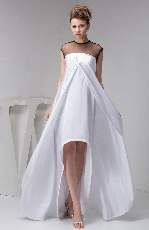 Wedding alternative dresses purple, Nike stylish running shoes
