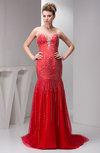Long Evening Dress Formal Semi Formal Trendy Spring Modern Chic Summer