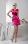 Inexpensive Homecoming Dress Unique Classy Amazing Petite Simple Mini