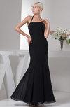 Sexy Prom Dress Unique Formal Classy Amazing Plain Chiffon Pretty Allure
