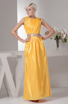 Long Prom Dress Unique Trendy Hourglass Petite Dream Sleeveless Beach